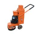 Expoxy Concrete Floor Grinding  Machine
