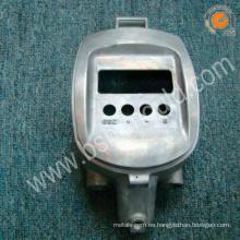 OEM con caja de conexiones de aluminio de hardware ISO9001