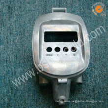 OEM with ISO9001 Hardware aluminum junction box