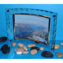 Crystal Photo Frame (JD-XK-048) in 2015
