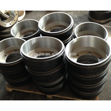 High Quality Semi Truck Brake Drum 0360571 0277309