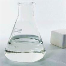 Transparente flüssige organische Chemikalien Tetramethyldisiloxan