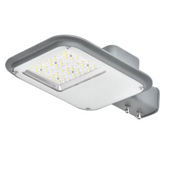 Farola LED de 60W con lente de PC