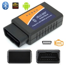 OBD2 Bluetooth Auto Auto Diagnose Scanner