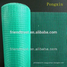 Economic hot-sale invisible fiberglass window screen