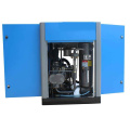 The Powerful Airstone Series Blue 5.5hp 4kw Belt Driving Compressor