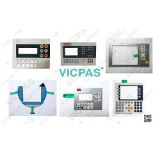 4PP015.E420-101 Membranschalter für B & R