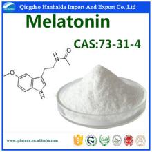 CAS 73-31-4 Melatonin mit konkurrenzfähigem Preis!