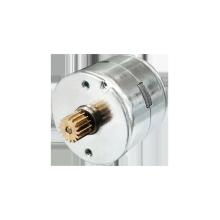 Motor de ventilador de estufa de leña | Motor del enfriador del ventilador | Motor de ventilador DC sin escobillas