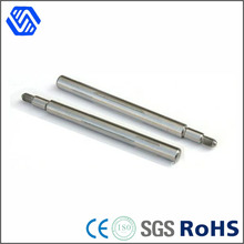 Fabricant Agriculture Pto Shaft