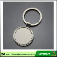 Articles promotionnels Porte-clés Logo personnalisé