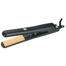Swivel Power Cord Hair Straightener Ceramic Flat Iorn