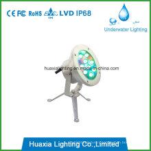 36watt 316ss LED Underwater Light