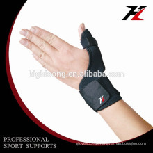 Orthopädische Handgelenkstütze