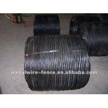 Manufacture supply fence wire