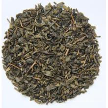 niedrigerer Preis chunmee Tee 9367 der Vert de Chine
