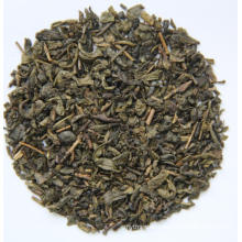 lower price chunmee tea 9367 the vert de chine