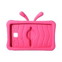 EVA foam iPad mini bumper frame protector