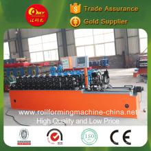 Máquina formadora de quilha de aço leve Hky