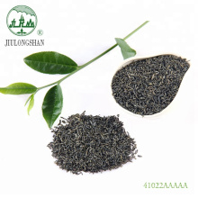 Good Quality Popular Selling Jiulongshan Stir-fried High Quality Green Tea 41022aaaaa