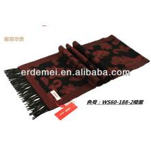 Новый акриловый шарф / пушминовый платок nepal