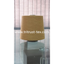 Many Color Cotton Yarn for Knittiing