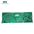 Best Quality RoHS Heavy Copper PCB High Speed PCB Circuit Board