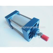 Sc Pneumatic Air Cylinder