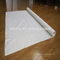 eco-friendly carpet manufacturers Non Slip Rug Pad