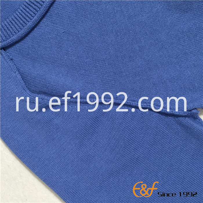 boys pullover knitting sweater