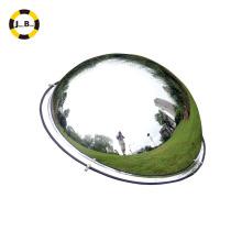 360 градусов куполом, зеркало/выпуклое зеркало/крытый безопасности зеркала