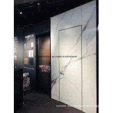 Bespoke Graphite Effect Door, Concrete Effect Door