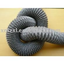 conduit flexible en nylon