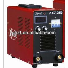 ZX7 (MOS) inversor soldador de arco DC