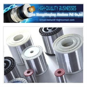 Al-Mg Aluminum Alloy Wire Electrical Material