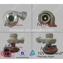 Turbocharger S6A 440HP-520HP 17C95-0182 310125