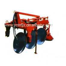 1LY(SX) Series Hydraulic Reversible Disc Plough for sale