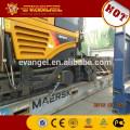 Las partes de pavimentadora de asfalto de alta calidad RP452L utilizan adoquines de asfalto