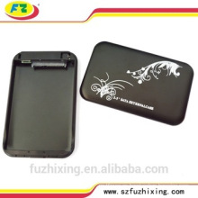 2.5 HDD Enclosure, Hard Disk Enclosure, Hard Drive Enclosure