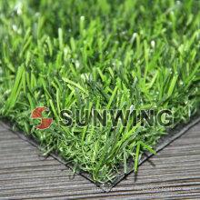 Rasen Sod Preise in Nordamerika von SUNWING fortschrittliche Ausrüstung