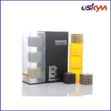 Hochwertige 5mm Neodym Magnet Magnet Sphären Magnetische Kugel