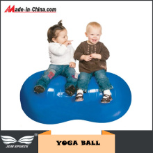 Exercício Fitness Gym Fit Yoga Core Ball