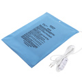 ETL & FDA Approved Moist/Dry Heating Pad With On/Off Switch
