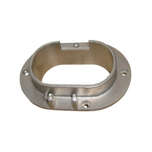 China Factory investment casting Stainless Steel Precision Casting Small Parts