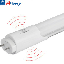 1.2m 18W 4ft Motion Sensor LED Light Tube