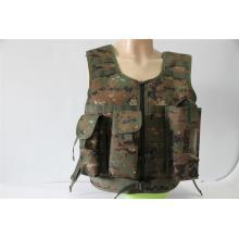 Popular Military Tactical Vest