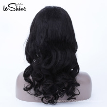 Virgin Cuticle Aligned 100% Virgin Hair Wig Wholesale