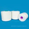 Wholesale Material de costura Ring Twist 30 2 hilo de coser del poliéster