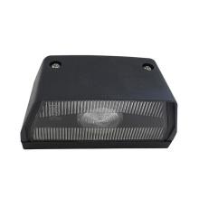 Светодиодная лампа номерного знака для прицепов светодиодная лампа номерного знака для грузовика E-MARK светодиодный фонарь прицепа
