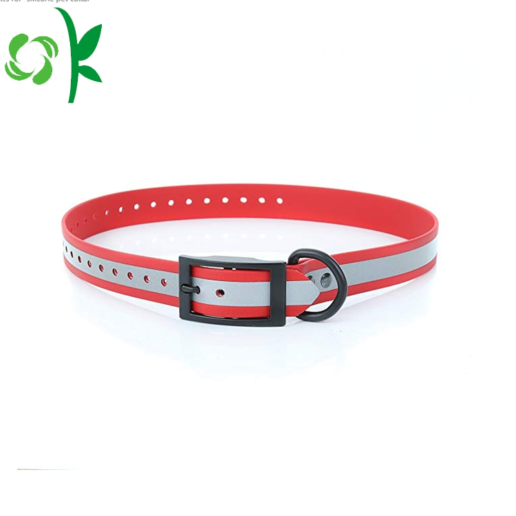 Pet Waterproof Collar